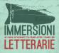 immersioni_2014