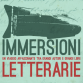 immersioni_2014