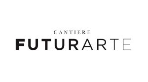 Logo Futurarte