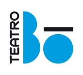 logo colori