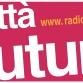 Radio_citta_futura_Orizzontale