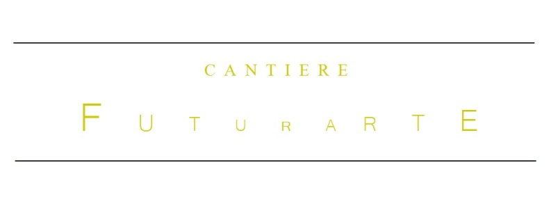 Logo Cantiere Futurarte