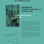 firenze_il_messaggero_del_re
