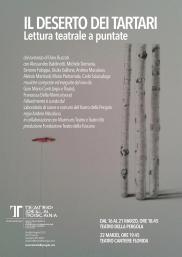 locandina TARTARI_singola-page-001