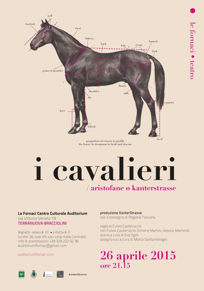 manifesto_cavalieri-page-001