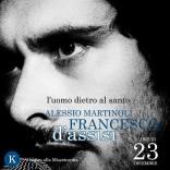 23 Dicembre 2016 Francesco D'Assisi: Prova Aperta - Kilowatt tutto l'anno