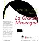 La Grande Menzogna / Kanterstrasse - Giornata della Memoria 2018