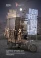Viaggio itinerante nel mondo di Vasco Pratolini - Teatro della Toscana