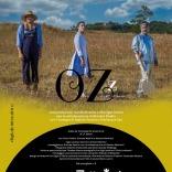 OZz Anteprima digitale - Festival dello spettatore 2020